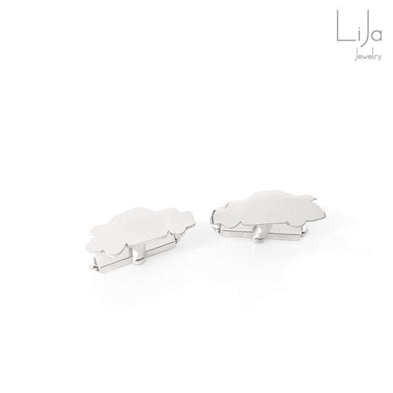Goudsmid-LiJa-Jewelry-manchetknopen-zilver-porsche-911