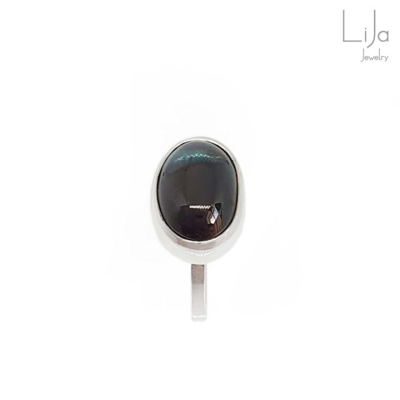 Goudsmid-LiJa-Jewelry-zeeblauwe-toermalijn-blauwe-zilver-ring