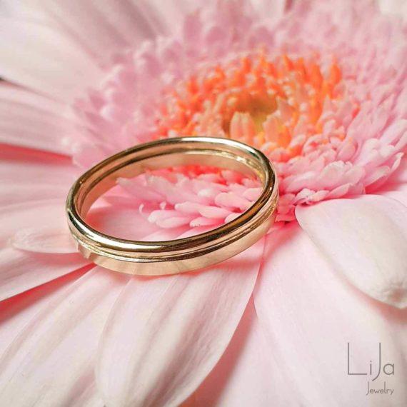 LiJa-Jewelry-Goudsmid-gouden-ring14-1